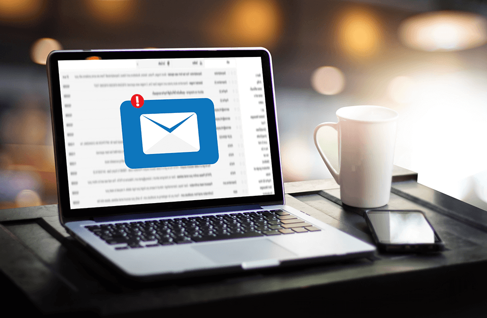 Email marketing – a beginners guide