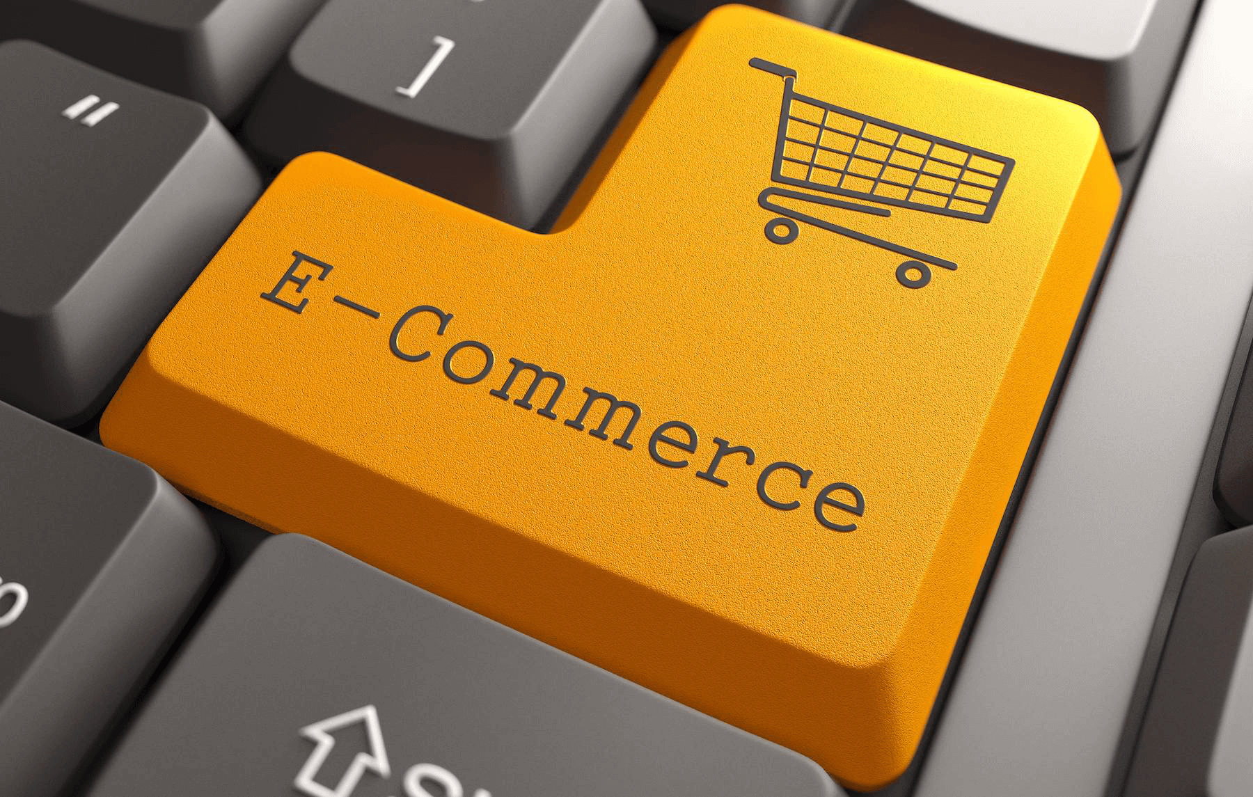 Is your business missing out by not selling online?